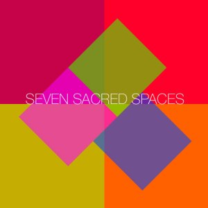 sacredspaces